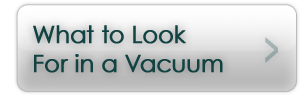 vacuum Review