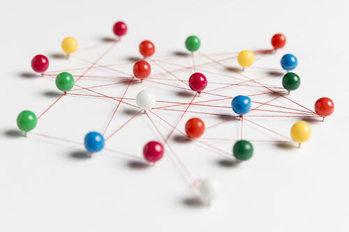 Global Businesses Need Local Customer Service