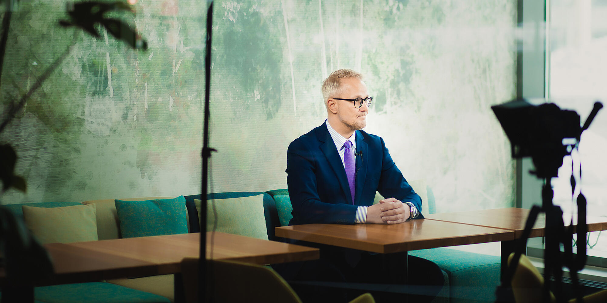 Pekka Lemettinen