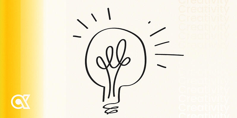Cultivating Creativity in the Workplace