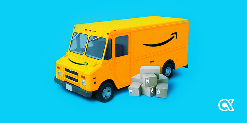 Announcing Direct-to-Door Business Purchasing Through Amazon