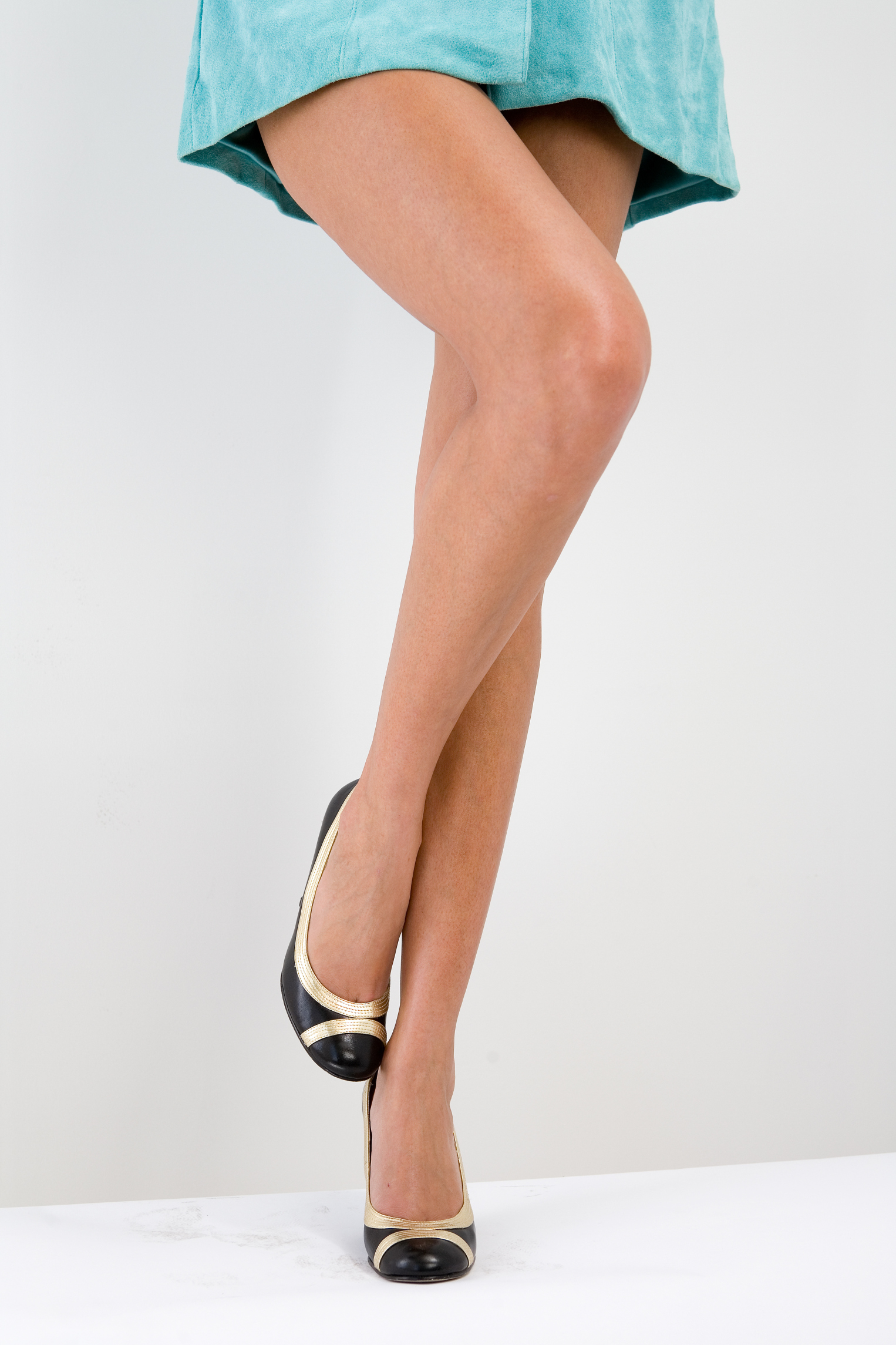 laser hair removal | Boston