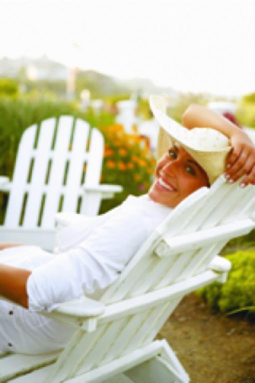 sunscreen facts