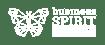 Business Spirit Platform_logo_horizontal_white