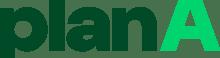 PlanA_logo