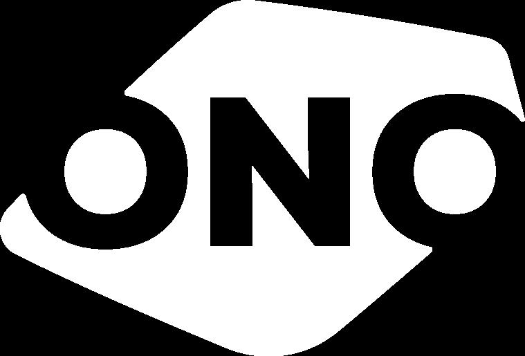 ono-logo-white-2-1