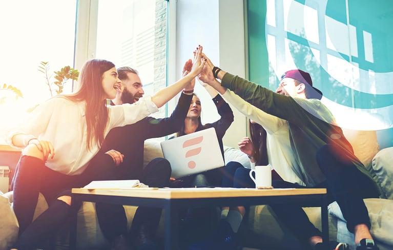 Comment aménager une entreprise pour favoriser le travail collectif?