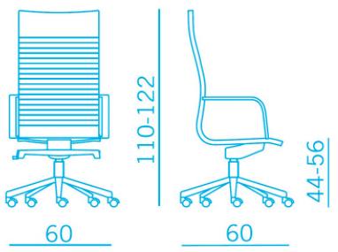 Comment choisir son fauteuil de bureau