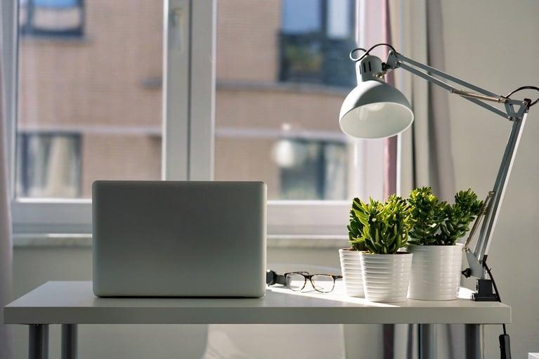 Quel est le bureau du futur ?