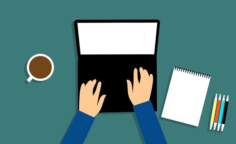 Comment épurer et s'adapter aux nouveaux enjeux du clean desk