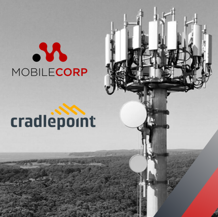 Webinar: How to use 5G for Business Continuity and Failover
