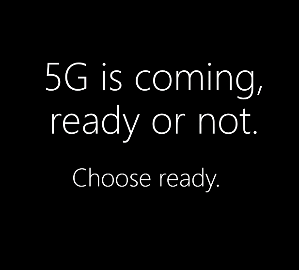 7 steps to prepare an Australian business for 5G