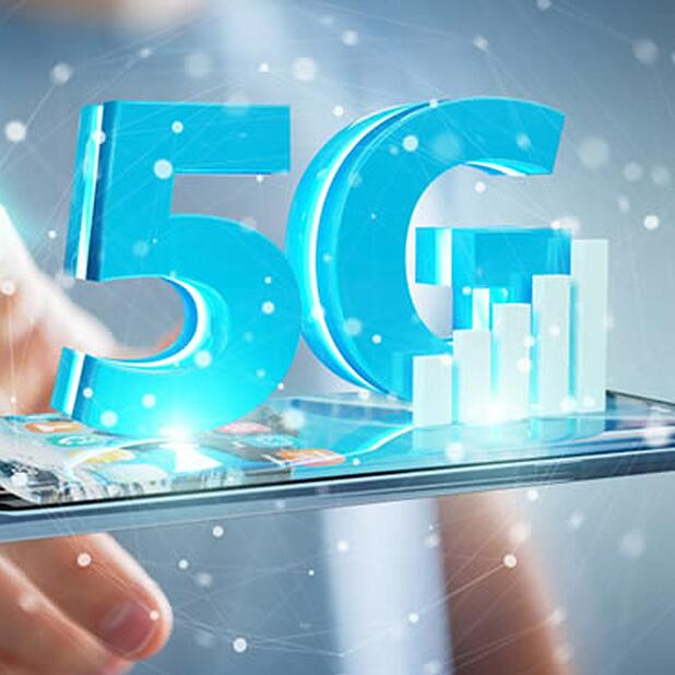 Should we rush to buy a 5G smartphone yet?