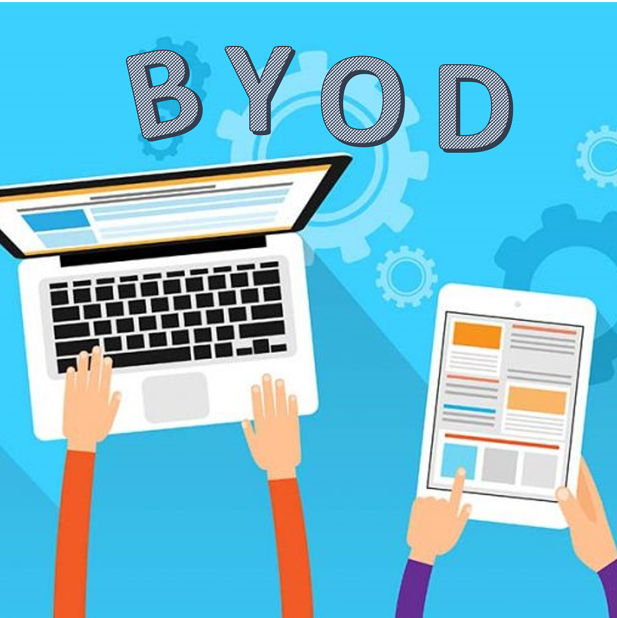 How to create a mobile BYOD policy for covid-19 remote workers