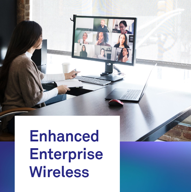 MobileCorp selected as the Telstra Partner to deliver new Telstra 5G Wireless solution