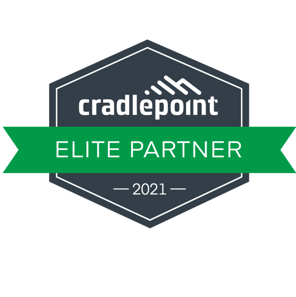 MobileCorp is first Australian Cradlepoint Elite Partner