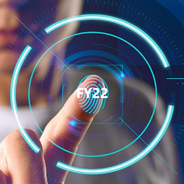 Five technologies that IT leaders should allocate budget to in FY22