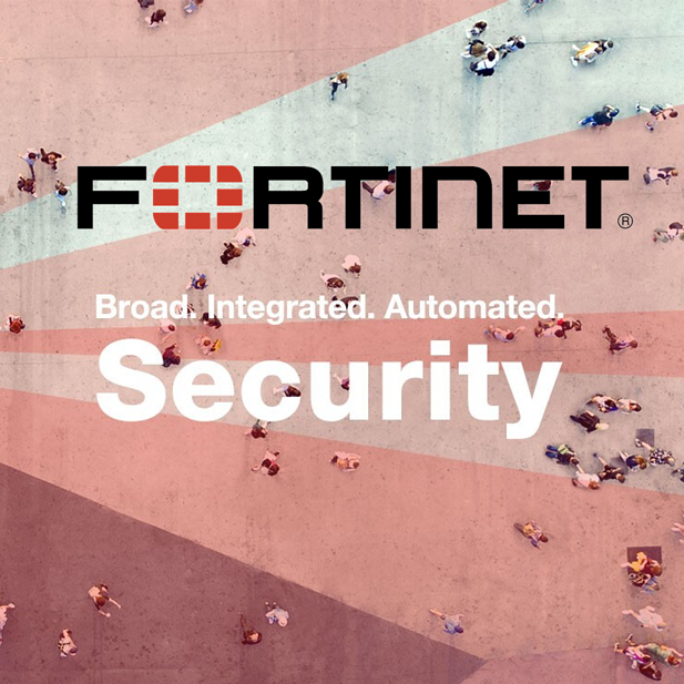 MobileCorp adds Fortinet partnership to bolster security portfolio