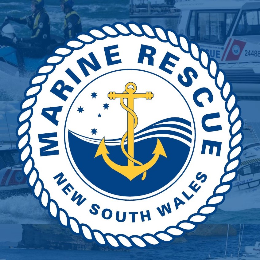 MobileCorp deploys Cradlepoint cellular network for Marine Rescue NSW