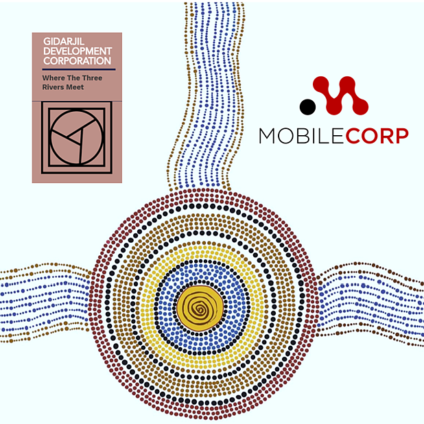 MobileCorp with Gidarjil Development Corporation awarded 5G Innovation Grant
