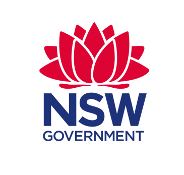 MobileCorp kicks off 2021 with NSW Government ICT Accreditation