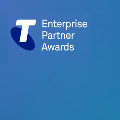 MobileCorp is recognised in four categories at Telstra Enterprise Partner awards 2020