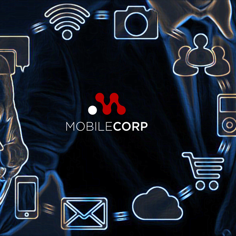 MobileCorp unveils Mobility and IT managed service bundle for SMB