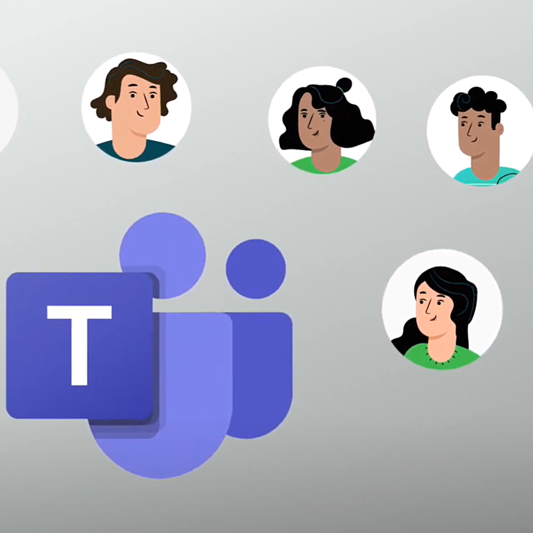Calling for Microsoft Teams is the next upgrade step for business using Teams