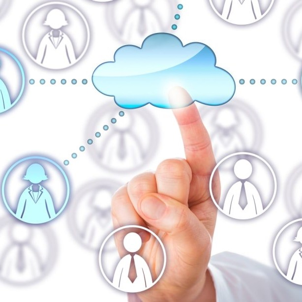 UCaaS leads the way with 70 percent to opt for cloud-based UC by 2023