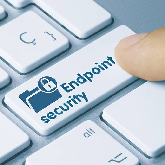 Does business need both EMM and mobile threat defence, or is it overkill ?