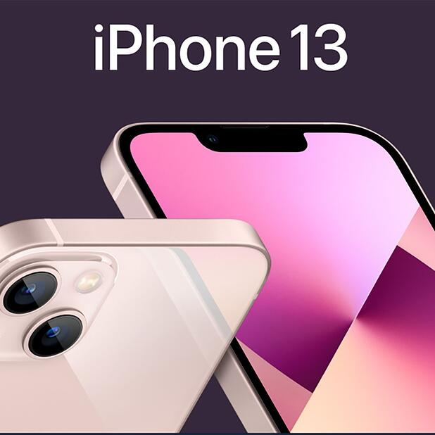 iPhone 13 in Australia - the highlights, pricing, and availability
