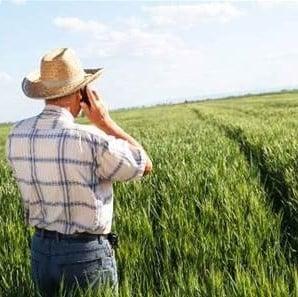 Telstra pushing 5G into regional and rural Australian communities