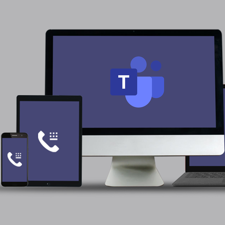 How to transform Microsoft Teams into a single Unified Comms solution