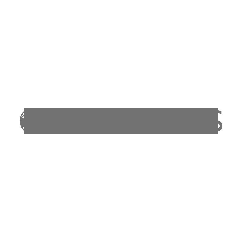 backroads-logo