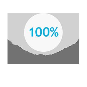 100_delivery_guaranteed