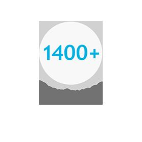 1400_employees