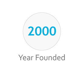 2000_year_founded_proof_point
