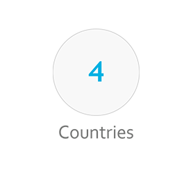 4_countries