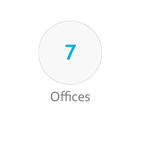 7-offices
