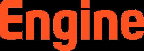 Engine_new logo_orange