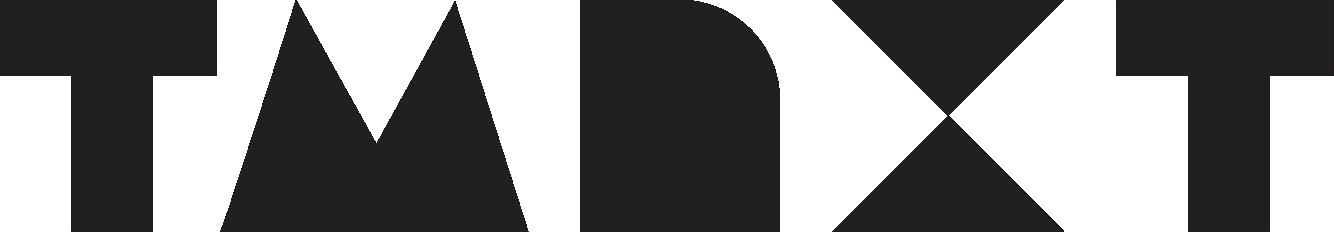 TMNXT Logo