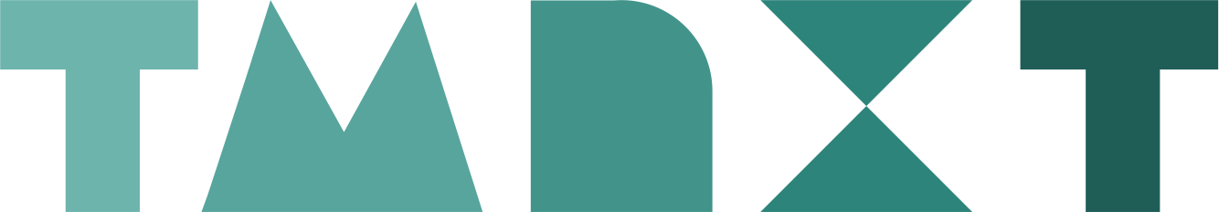 tmnxt-logo