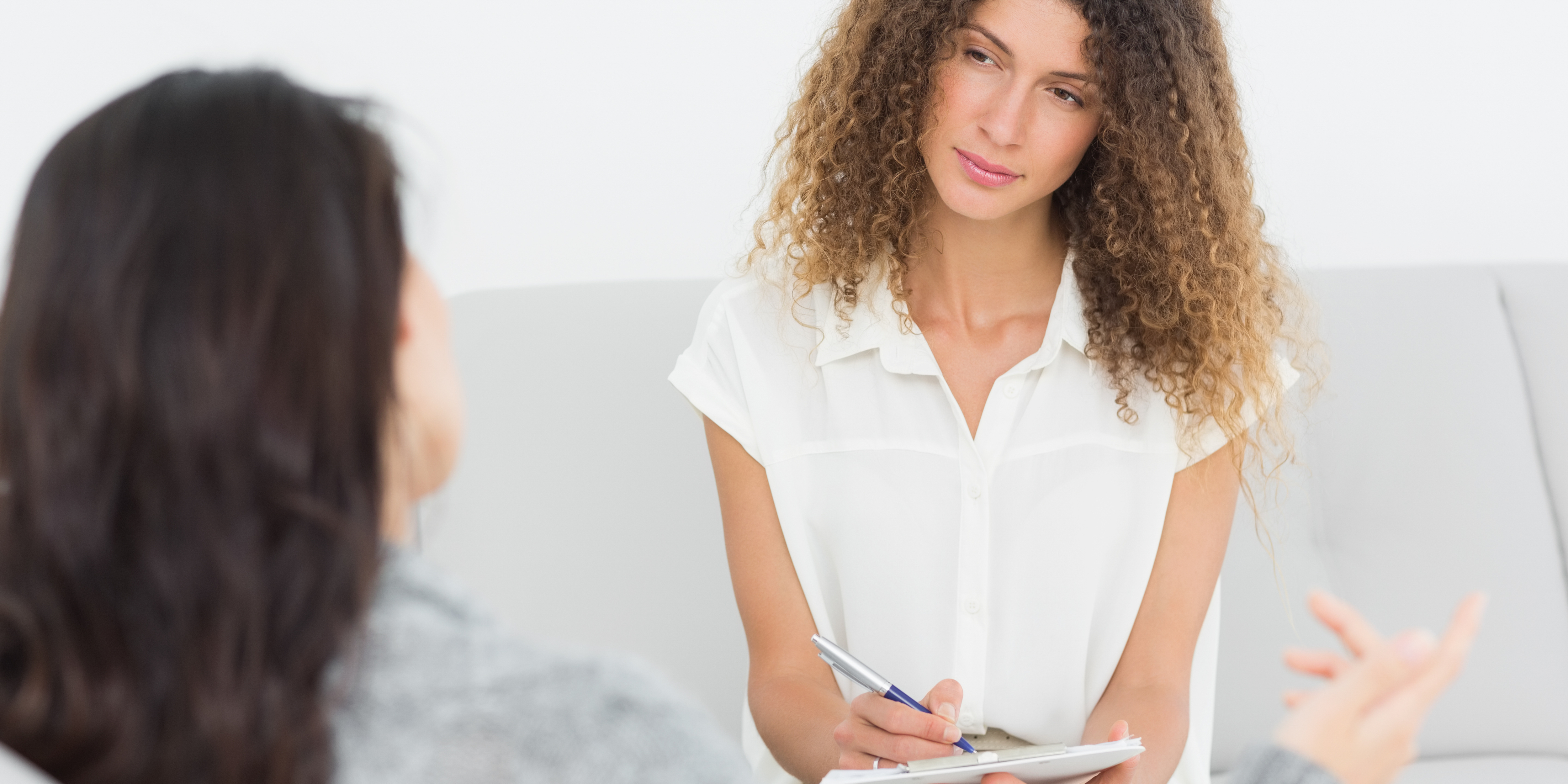 Sexual Assault: The Importance of Forensic Questioning