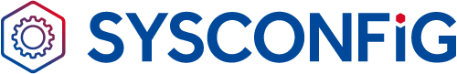 SYSCOFiG is the 1st Aggregator of Native FMC Services in the UK