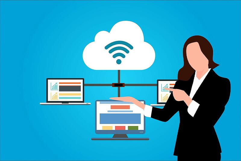 What Features To Look For In A Cloud-Based PBX?
