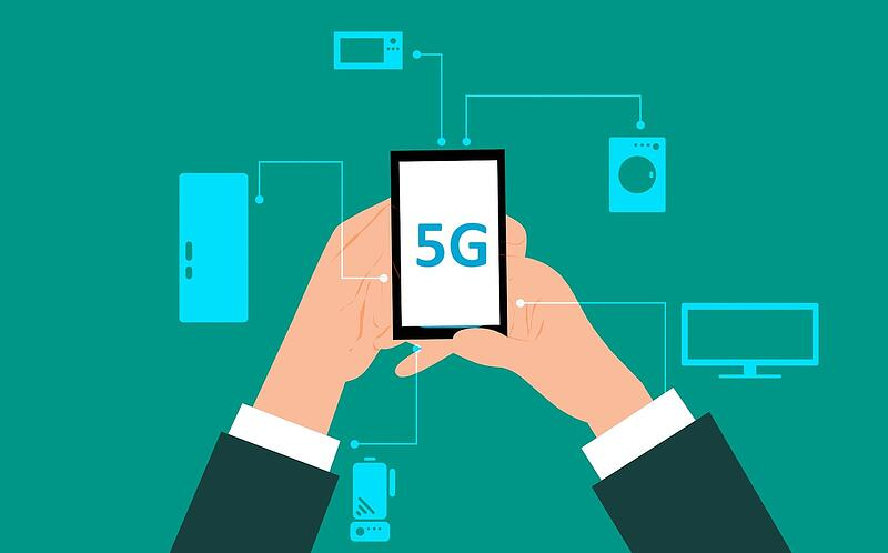 Does Anyone Remember 5G? What The Future Holds For Business Mobile Telecoms