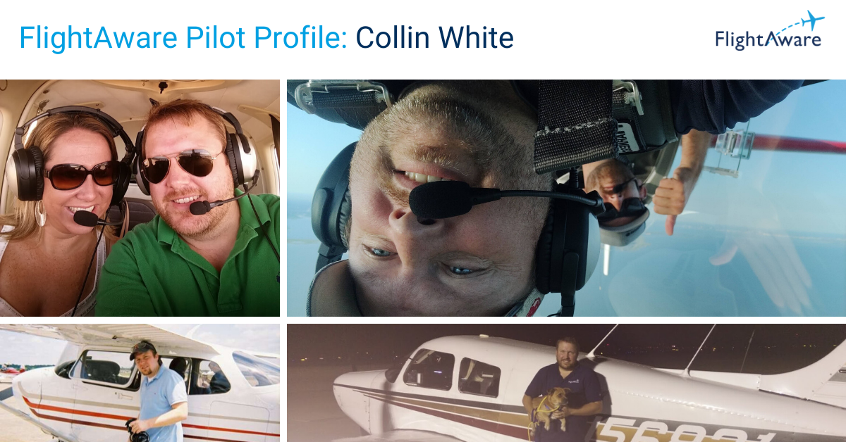 Pilot Profile Template (3)