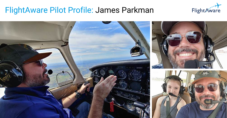 Pilot Profile Template-JB-1