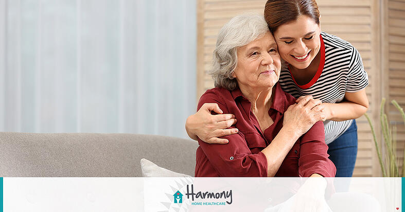 Best Ways to Cope With the Decline of a Loved One, and How to Get Them Help
