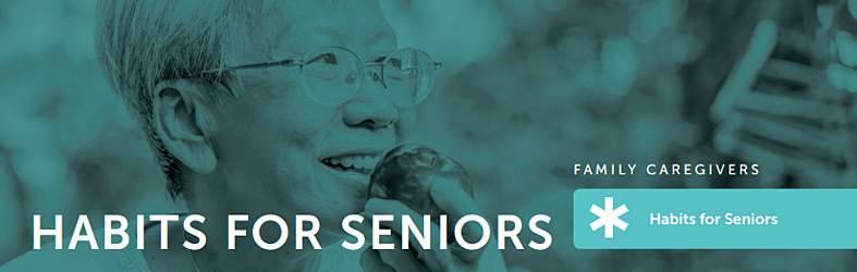 Seniors and Technology: How to Keep Your Independence